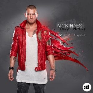 Nick Naes 歌手頭像