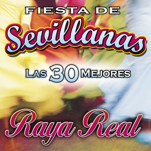 Raya Real 歌手頭像
