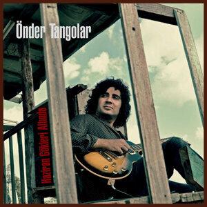 Önder Tangolar 歌手頭像