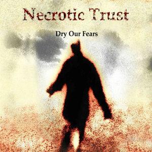 Necrotic Trust 歌手頭像