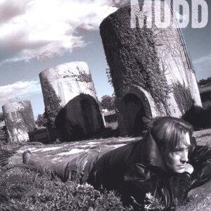Mudd 歌手頭像