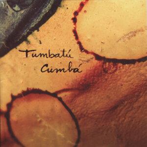 Tumbatú Cumbá 歌手頭像