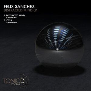 Félix Sánchez 歌手頭像