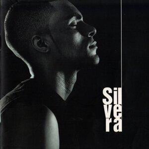 Silvera 歌手頭像