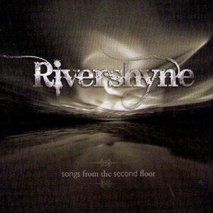 Rivershyne 歌手頭像