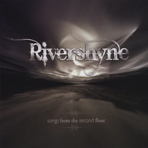 Rivershyne