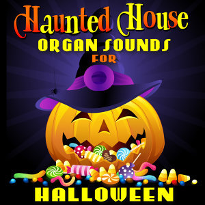 Halloween Organ Donors 歌手頭像