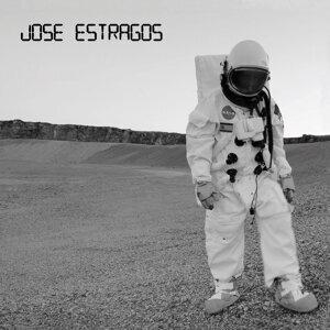 Jose Estragos 歌手頭像