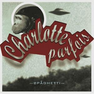 Charlotte Parfois 歌手頭像