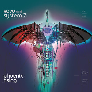 Rovo and System 7