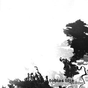 Tobias Lilja 歌手頭像