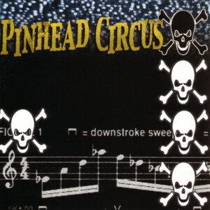 Pinhead Circus 歌手頭像