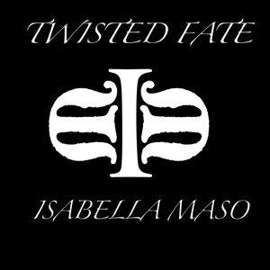 Isabella Maso 歌手頭像