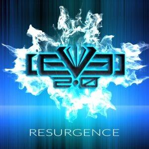 Level 2.0 歌手頭像