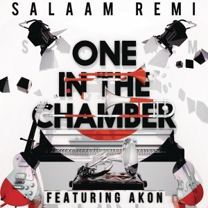 Salaam Remi (feat. Akon) 歌手頭像
