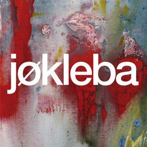 Jøkleba 歌手頭像