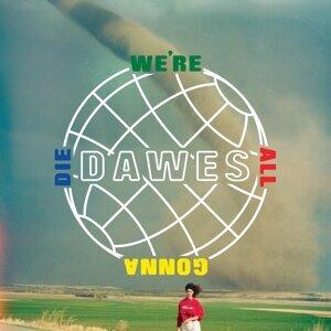 Dawes 歌手頭像