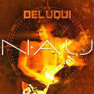 Fernando Deluqui 歌手頭像