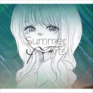 Summer Arts (Summer Arts) 歌手頭像