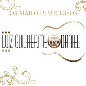 Luiz Guilherme & Daniel 歌手頭像