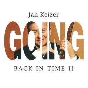 Jan Keizer 歌手頭像