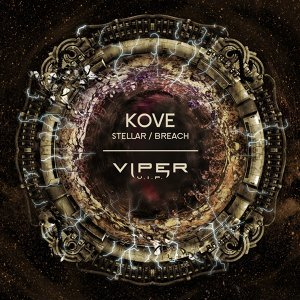 Kove 歌手頭像