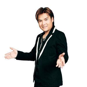 รุ่ง สุริยา (Rung  Suriya) 歌手頭像