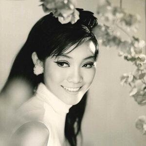 Ling Ling Zhong 歌手頭像