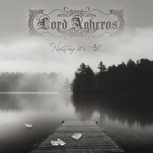 Lord Agheros 歌手頭像