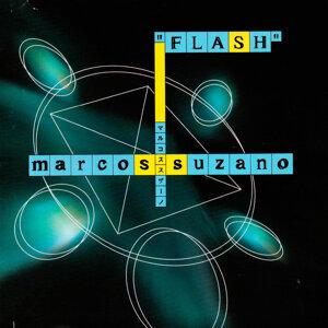 Marcos Suzano 歌手頭像