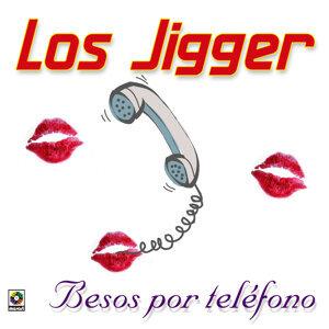 Los Jigger 歌手頭像
