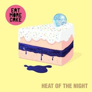 Eat More Cake 歌手頭像