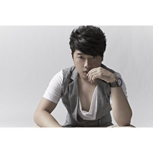 劉昊霖 歌手頭像
