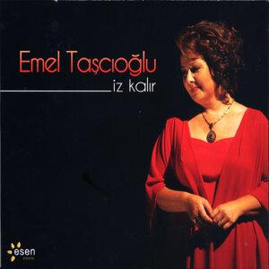 Emel Taşcıoğlu 歌手頭像