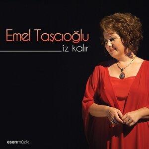 Emel Taşcıoğlu