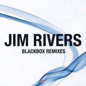 Jim Rivers 歌手頭像