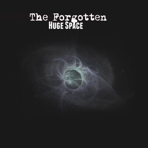 The Forgotten 歌手頭像