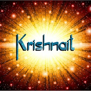 Krishnait