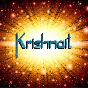 Krishnait 歌手頭像