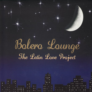 The Latin Love Project 歌手頭像
