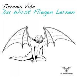 Tirrenia Vibe 歌手頭像