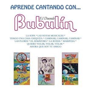 El Duende Bubulin 歌手頭像