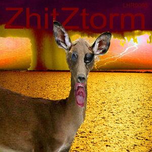 ZhitZtorm 歌手頭像