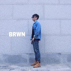 BRWN Artist photo