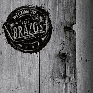 Los Brazos 歌手頭像