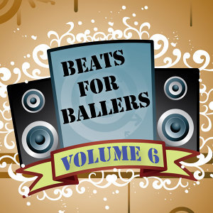 Beats For Ballers 歌手頭像