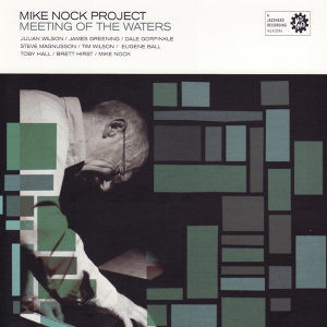 Mike Nock Project