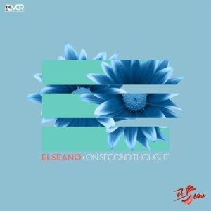 Elseano 歌手頭像