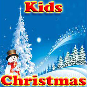 Christmas Party Kids 歌手頭像