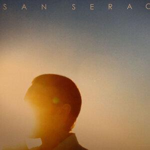 San Serac 歌手頭像